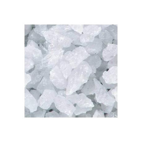Beyaz Aluminyum Oksit