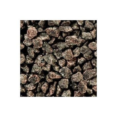Kahverengi Aluminyum Oksit