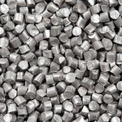 Çelik Kesme Tel Silindirik