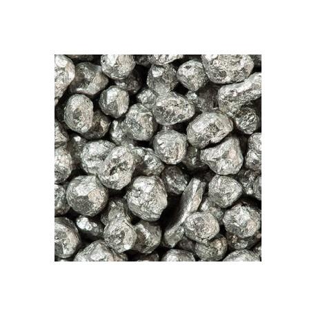 Aluminyum Kumu
