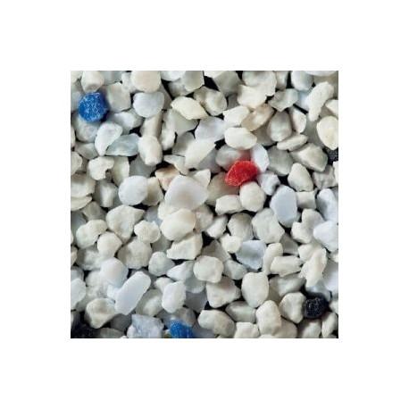 Plastik Granül